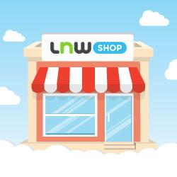 ร้านwerpwawessi